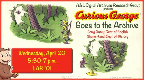 curious-george-event-image